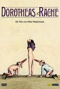 Assistir A Vingança de Dorothea Online Grátis Dublado Legendado (Full HD, 720p, 1080p) | Peter Fleischmann | 1974