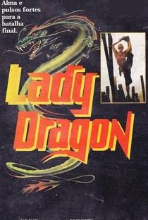 Assistir A Vingança de Lady Dragon Online Grátis Dublado Legendado (Full HD, 720p, 1080p) | David Worth | 1992