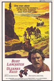 Assistir A Vingança de Ulzana Online Grátis Dublado Legendado (Full HD, 720p, 1080p) | Robert Aldrich (I) | 1972
