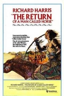 Assistir A Vingança de um Homem Chamado Cavalo Online Grátis Dublado Legendado (Full HD, 720p, 1080p) | Irvin Kershner | 1976