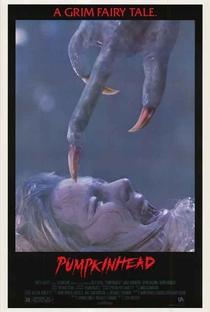 Assistir A Vingança do Diabo Online Grátis Dublado Legendado (Full HD, 720p, 1080p) | Stan Winston | 1988