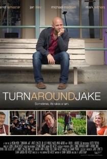 Assistir A Virada de Jake Online Grátis Dublado Legendado (Full HD, 720p, 1080p) |  | 2014