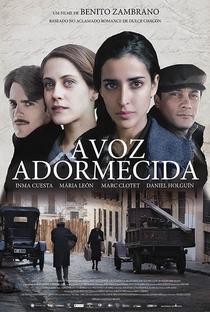 Assistir A Voz Adormecida Online Grátis Dublado Legendado (Full HD, 720p, 1080p) | Benito Zambrano | 2011