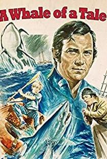 Assistir A Whale of a Tale Online Grátis Dublado Legendado (Full HD, 720p, 1080p) | Ewing Miles Brown | 1976