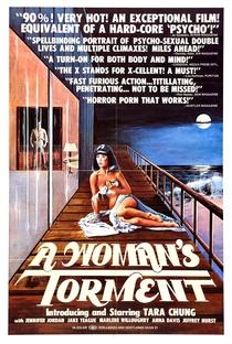 Assistir A Woman's Torment Online Grátis Dublado Legendado (Full HD, 720p, 1080p)   Roberta Findlay   1977