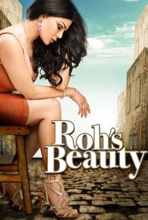 Assistir A beleza De Rouh Online Grátis Dublado Legendado (Full HD, 720p, 1080p) | Sameh Abdulaziz (as Sameh Abdelaziz) | 2014