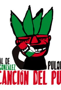 Assistir A canção do Pulque Online Grátis Dublado Legendado (Full HD, 720p, 1080p) | Everardo González | 2003