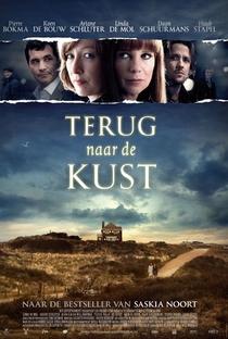 Assistir A casa escura Online Grátis Dublado Legendado (Full HD, 720p, 1080p)   Will Koopman   2009