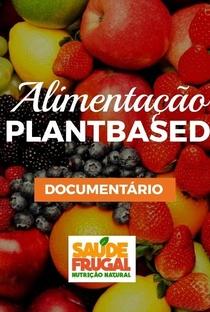 Assistir A cura pela alimentação plantbased Online Grátis Dublado Legendado (Full HD, 720p, 1080p)      2019