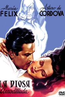 Assistir A deusa ajoelhada Online Grátis Dublado Legendado (Full HD, 720p, 1080p) | Roberto Gavaldón | 1947