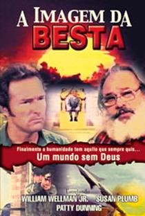 Assistir A imagem da Besta Online Grátis Dublado Legendado (Full HD, 720p, 1080p) | Donald W. Thompson | 1980