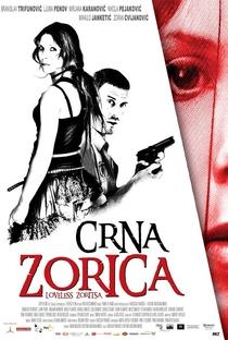 Assistir A inamável Zorica Online Grátis Dublado Legendado (Full HD, 720p, 1080p) | Christina Hadjicharalambous
