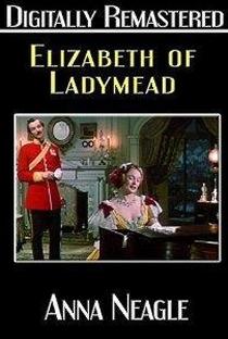 Assistir A mansão de Elizabeth Online Grátis Dublado Legendado (Full HD, 720p, 1080p) | Herbert Wilcox | 1948