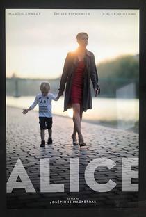Assistir A vida de Alice Online Grátis Dublado Legendado (Full HD, 720p, 1080p)   Josephine Mackerras   2019