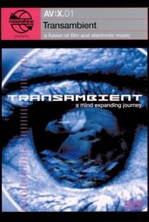 Assistir AV:X.01 - Transambient Online Grátis Dublado Legendado (Full HD, 720p, 1080p) |  | 2002