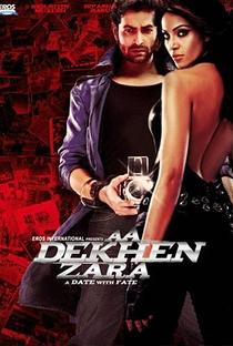 Assistir Aa Dekhen Zara Online Grátis Dublado Legendado (Full HD, 720p, 1080p) | Jehangir Surti | 2009