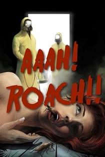Assistir Aaah! Roach! Online Grátis Dublado Legendado (Full HD, 720p, 1080p) | Jenni Gold | 2020