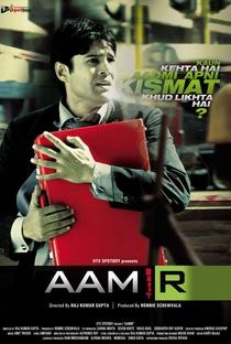 Assistir Aamir Online Grátis Dublado Legendado (Full HD, 720p, 1080p) | Raj Kumar Gupta | 2008