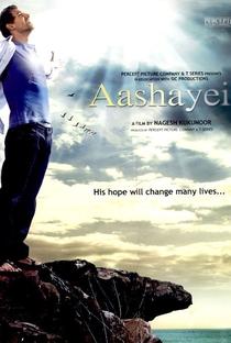 Assistir Aashayein Online Grátis Dublado Legendado (Full HD, 720p, 1080p)   Nagesh Kukunoor   2010