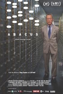 Assistir Abacus: Pequeno o Bastante para Condenar Online Grátis Dublado Legendado (Full HD, 720p, 1080p) | Steve James (II) | 2016