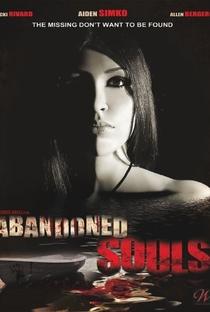 Assistir Abandoned Souls Online Grátis Dublado Legendado (Full HD, 720p, 1080p)   Chris Abell   2010
