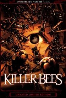 Assistir Abelhas Assassinas Online Grátis Dublado Legendado (Full HD, 720p, 1080p) | Penelope Buitenhuis | 2002