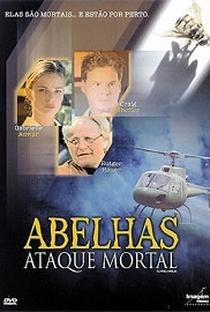 Assistir Abelhas - Ataque Mortal Online Grátis Dublado Legendado (Full HD, 720p, 1080p) | Jeff Hare | 2001