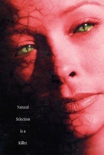 Assistir Aberração Online Grátis Dublado Legendado (Full HD, 720p, 1080p) | Tim Boxell | 1997