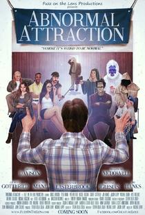 Assistir Abnormal Attraction Online Grátis Dublado Legendado (Full HD, 720p, 1080p) | Michael Leavy | 2018
