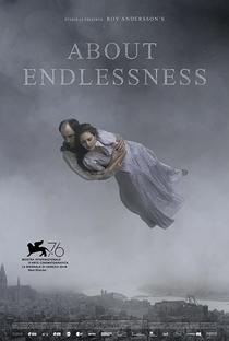 Assistir About Endlessness Online Grátis Dublado Legendado (Full HD, 720p, 1080p) | Roy Andersson | 2019