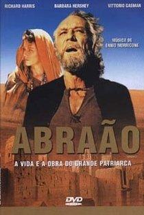 Assistir Abraão Online Grátis Dublado Legendado (Full HD, 720p, 1080p) | Joseph Sargent | 1993
