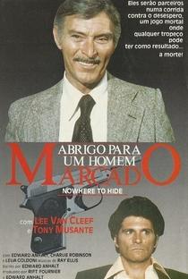 Assistir Abrigo Para Um Homem Marcado Online Grátis Dublado Legendado (Full HD, 720p, 1080p) | Jack Starrett | 1977