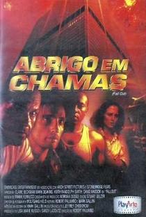 Assistir Abrigo em Chamas Online Grátis Dublado Legendado (Full HD, 720p, 1080p) | Robert Palumbo | 1995