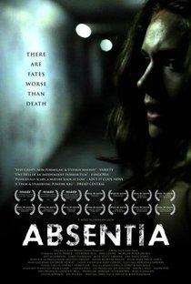 Assistir Absentia Online Grátis Dublado Legendado (Full HD, 720p, 1080p)   Mike Flanagan   2011