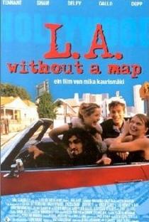 Assistir Absolutamente Los Angeles Online Grátis Dublado Legendado (Full HD, 720p, 1080p) | Mika Kaurismäki | 1998