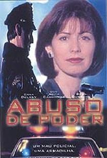 Assistir Abuso de Poder Online Grátis Dublado Legendado (Full HD, 720p, 1080p)   John Sacret Young   1999