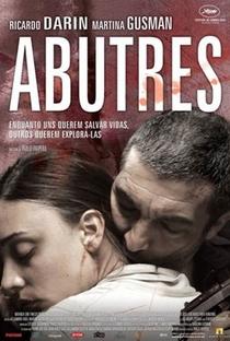 Assistir Abutres Online Grátis Dublado Legendado (Full HD, 720p, 1080p) | Pablo Trapero | 2010