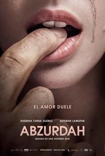 Assistir Abzurdah Online Grátis Dublado Legendado (Full HD, 720p, 1080p) | Daniela Goggi (II) | 2015