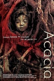 Assistir Acacia Online Grátis Dublado Legendado (Full HD, 720p, 1080p)   Ki-Hyeong Park   2003