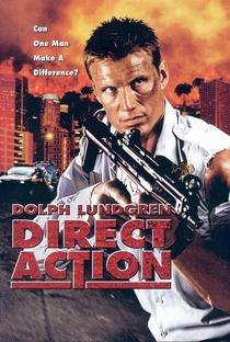 Assistir Ação Direta Online Grátis Dublado Legendado (Full HD, 720p, 1080p) | Sidney J. Furie | 2005