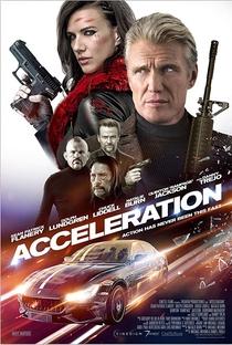 Assistir Acceleration Online Grátis Dublado Legendado (Full HD, 720p, 1080p)   Daniel Zirilli