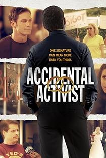 Assistir Accidental Activist Online Grátis Dublado Legendado (Full HD, 720p, 1080p)   Duane Barnhart   2013