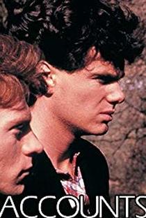 Assistir Accounts Online Grátis Dublado Legendado (Full HD, 720p, 1080p)   Michael Darlow   1983