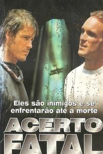 Assistir Acerto Fatal Online Grátis Dublado Legendado (Full HD, 720p, 1080p) | Shimon Dotan | 1996