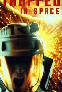 Assistir Acidente Espacial Online Grátis Dublado Legendado (Full HD, 720p, 1080p) | Arthur Allan Seidelman | 1995