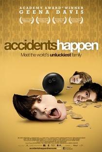 Assistir Acidentes Acontecem Online Grátis Dublado Legendado (Full HD, 720p, 1080p)   Andrew Lancaster   2009