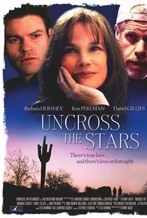 Assistir Acima das Estrelas Online Grátis Dublado Legendado (Full HD, 720p, 1080p) | Kenny Golde | 2008