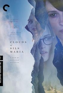 Assistir Acima das Nuvens Online Grátis Dublado Legendado (Full HD, 720p, 1080p)   Olivier Assayas   2014