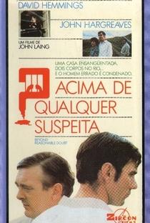 Assistir Acima de Qualquer Suspeita Online Grátis Dublado Legendado (Full HD, 720p, 1080p) | John Laing (II) | 1980