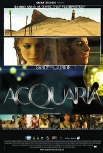 Assistir Acquaria Online Grátis Dublado Legendado (Full HD, 720p, 1080p)   Flavia Moraes   2003